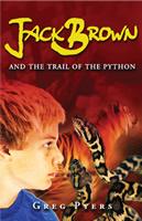 JackBrown Python