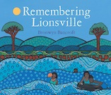 RememberingLionsville sm
