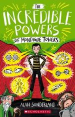 IncrediblePowersOfMontagueTowers