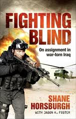 FightingBlind